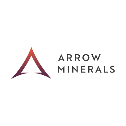 Arrow Minerals