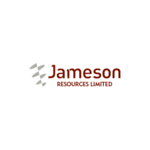 Jameson Resources