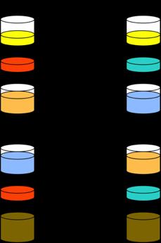 dh wikipedia