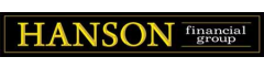 Hanson Financial Group