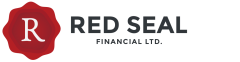 Red Seal Financial Ltd.