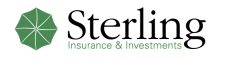 Sterling Insurance & Investments