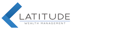 Latitude Wealth Management