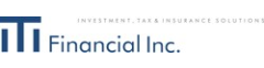 ITI Financial Inc.