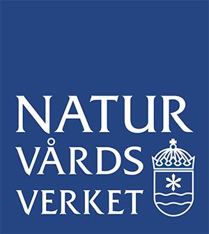 Naturvårdsverket