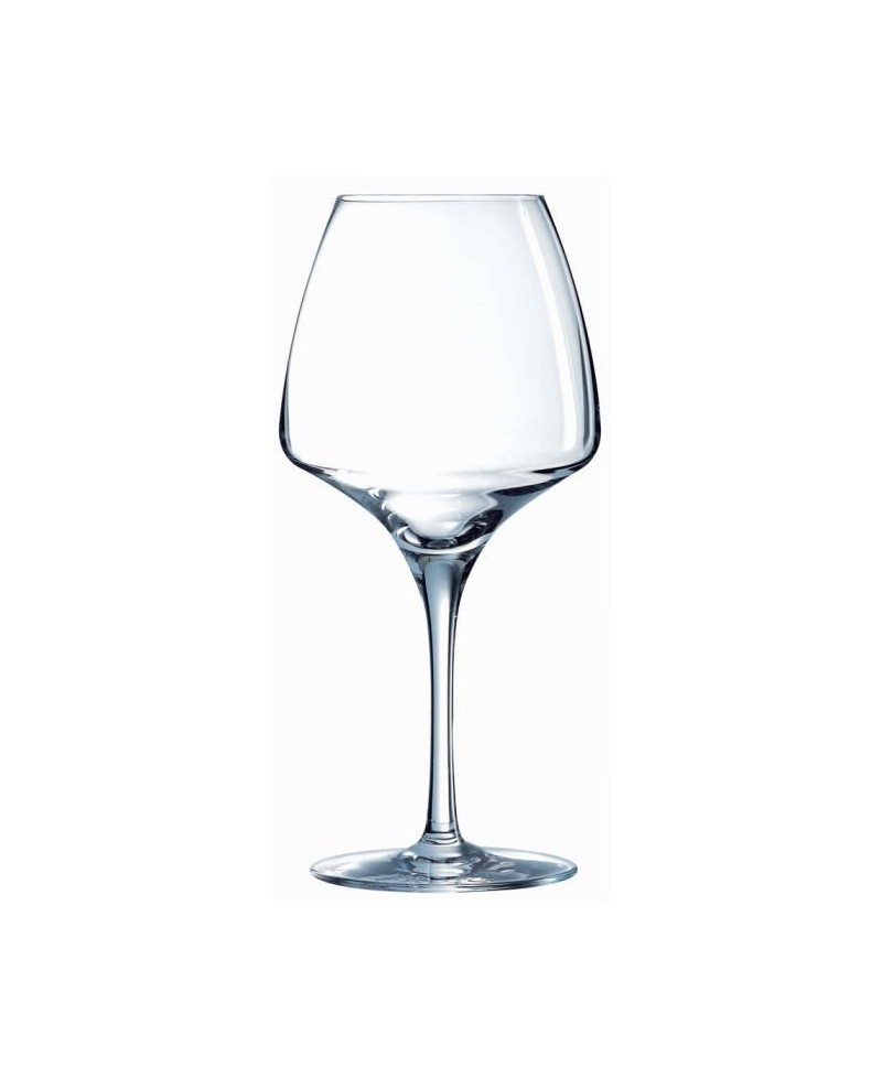 Verres à vin Open Up 32 cl