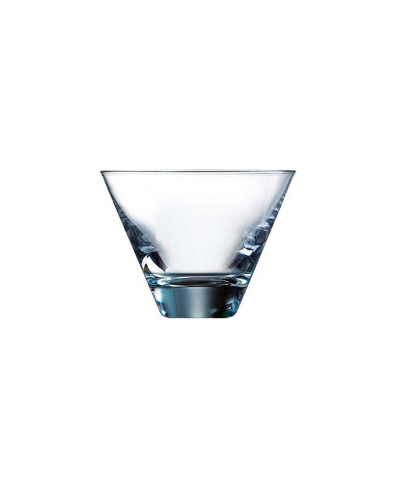 Verre cocktail 25 cl