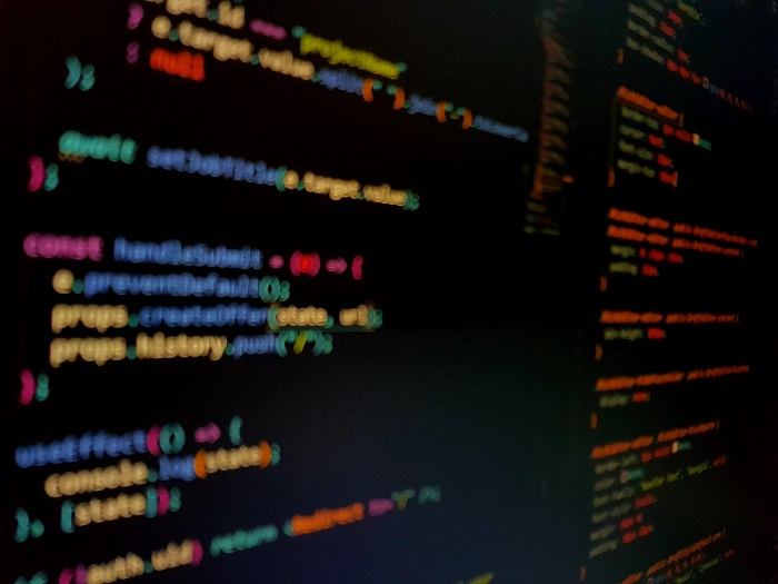 Why you should learn to code now!