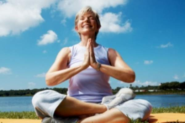 7 Breathing Exercises to Control Asthma | HealthCentral