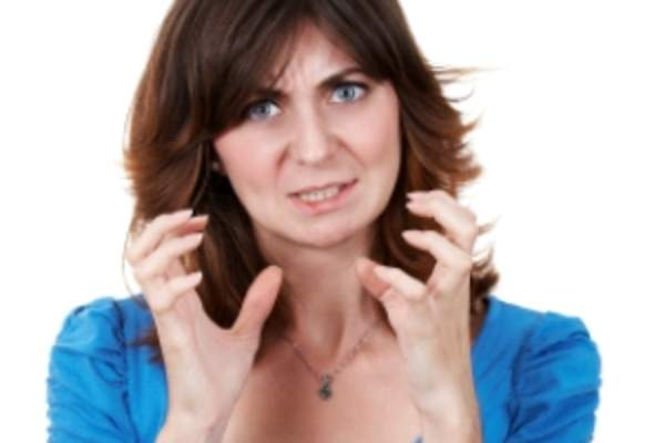 8 Common Breast Cancer Symptoms and When to Act | HealthCentral