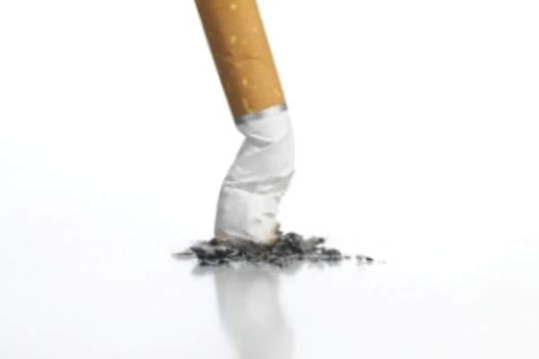 10 COPD Myths   HealthCentral