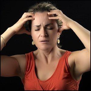 19 Less Often Discussed Migraine Aura Symptoms | HealthCentral