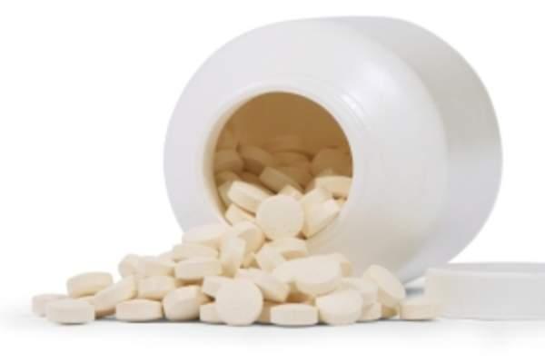 Ivermectin tablets cvs