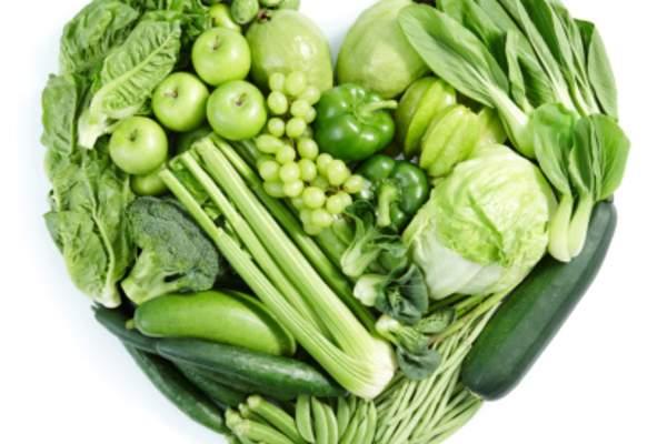 Image result for green vegetables