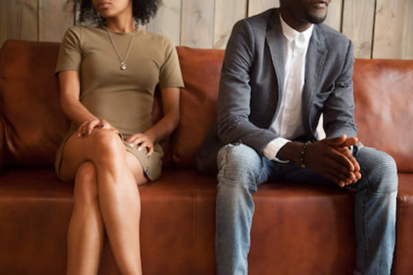 Abuse in Bipolar Relationships: Warning Signs | HealthCentral