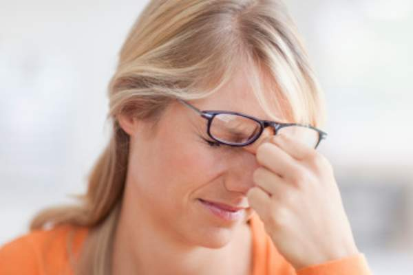 Abuse in Bipolar Relationships: Warning Signs   HealthCentral