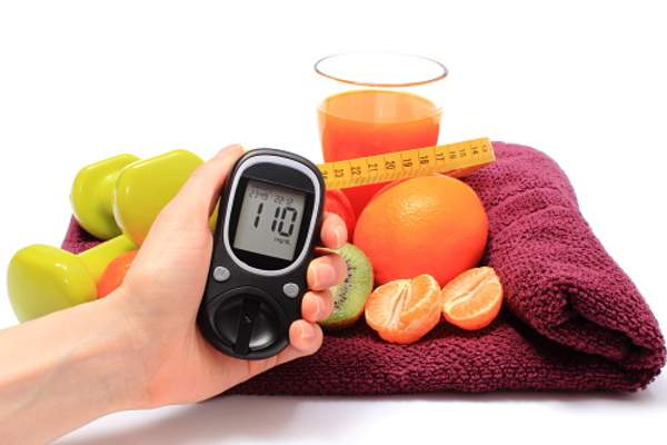 10 keys to controlling your blood glucose healthcentral