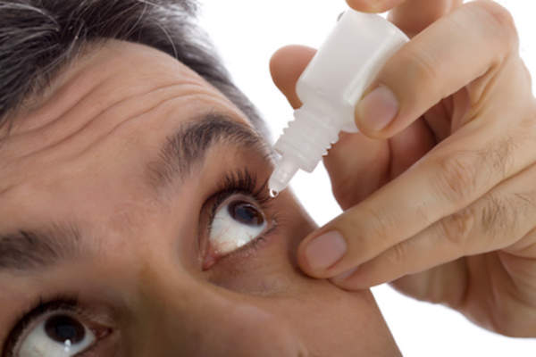 Chronic Autoimmune Illnesses Linked to Chronic Hives | HealthCentral