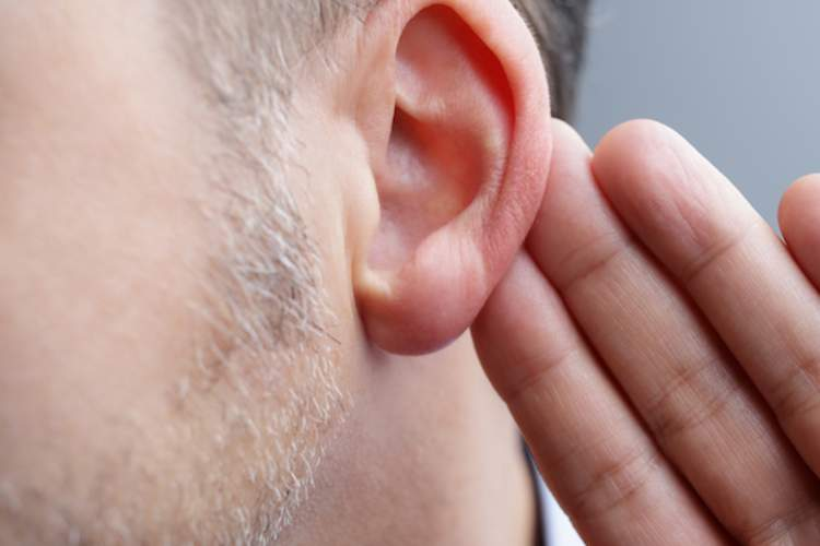 10 Surprising Causes of Hearing Loss