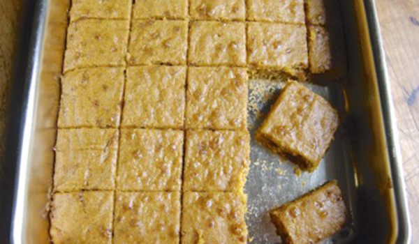 Pumpkin Bars-5