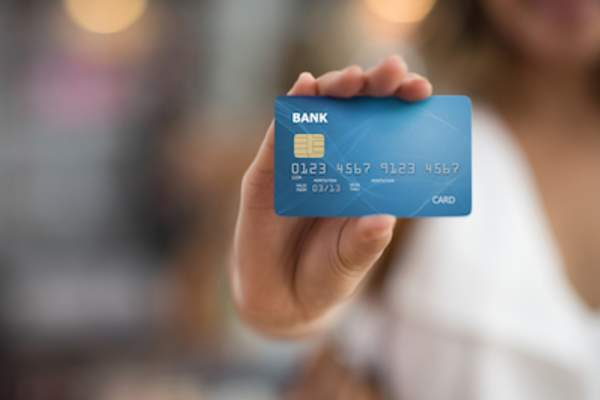 Using a single credit card for medical purchases can help with paperwork