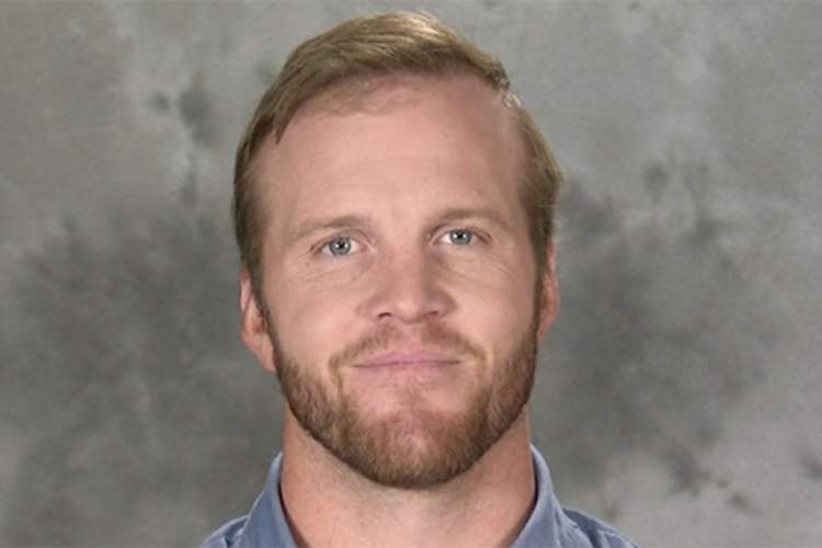 Photo of Bryan Bickell