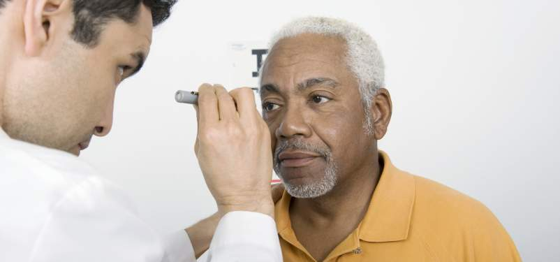 Comparing Macular Edema Drugs