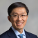 Po Wang, M.D. headshot