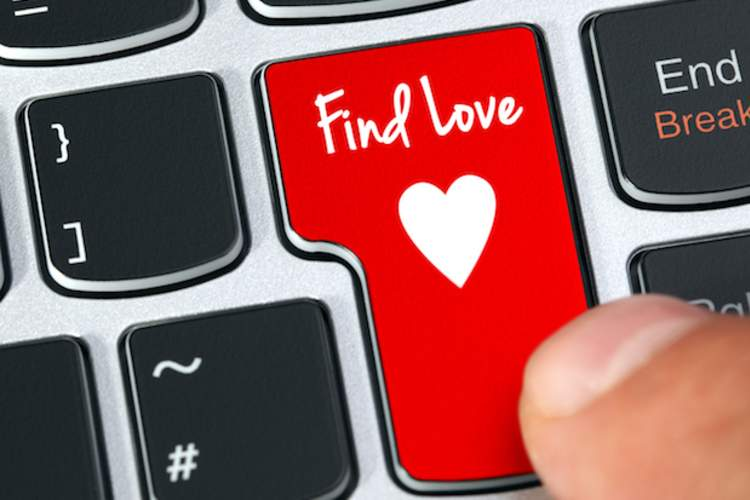 Dating Over 50: More Are Looking for Love Online