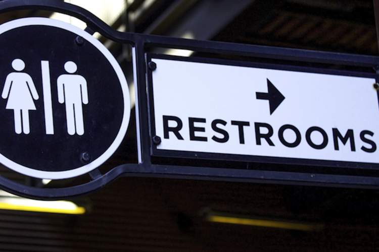 Advice for Men with Overactive Bladder