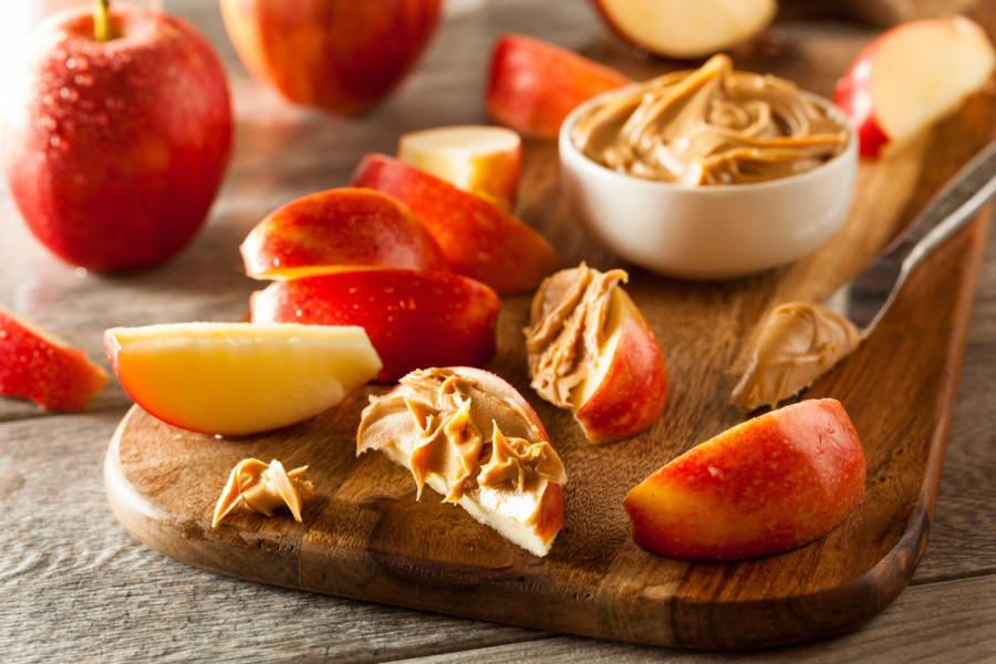 Healthiest Foods To Eat For Renal Cancer