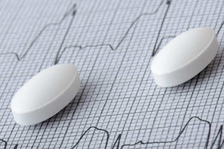 New Drug Options for Heart Failure