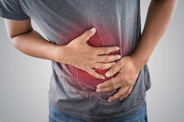What You Need To Know About Colon Cancer Pain