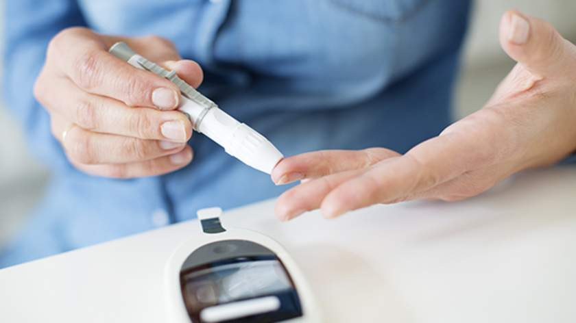 Is 108 A High Fasting Glucose Level? | HealthCentral