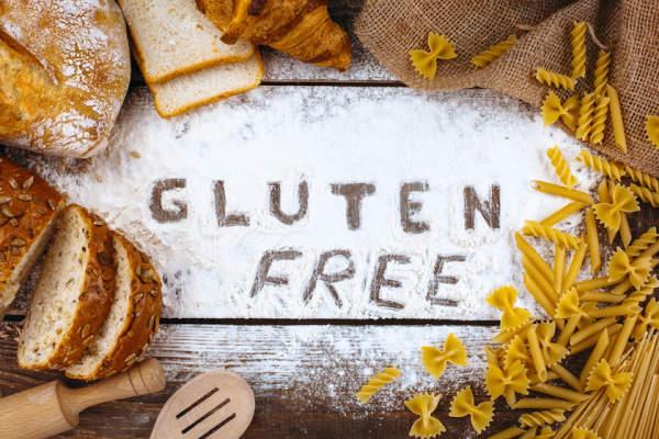 Rheumatoid Arthritis: Is a Gluten-Free Diet Right For You
