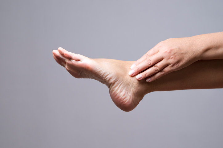 Ankle-circles-iStock-503423912