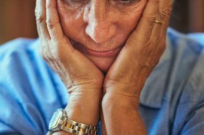 Elder Abuse: How to Spot It and Prevent It