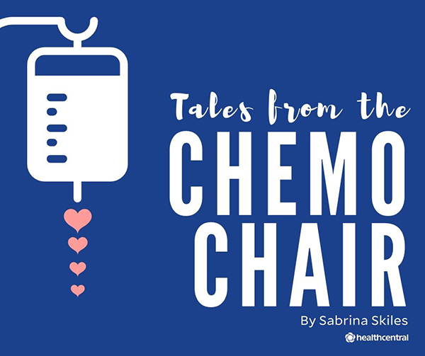 Tales from the chemo chair logo2.2