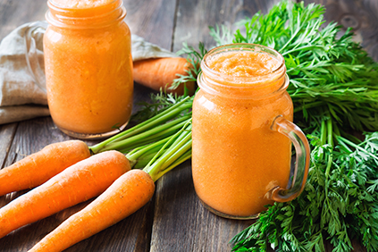 Crohn's Disease: Smoothies to Reduce Your Risk | HealthCentral