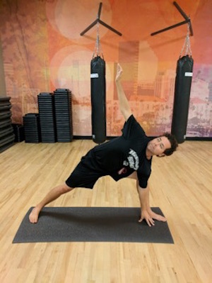 Emil Tries It: Yoga for RA-Emil DeAndries3