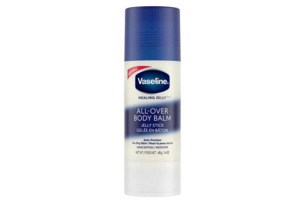Vaseline All Over Body Balm Jelly Stick