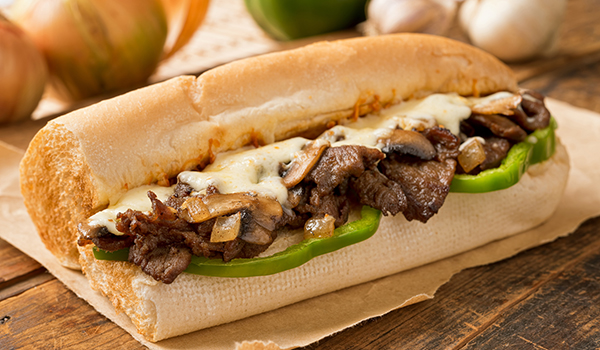 Philly-cheesesteak-iStock-452022555
