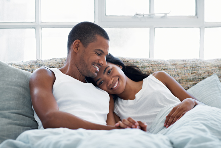 Sexual Health Tips for Men
