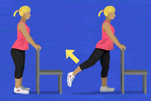 HIP EXTENSION-ms exercises