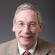 Stewart J. Tepper,医学博士