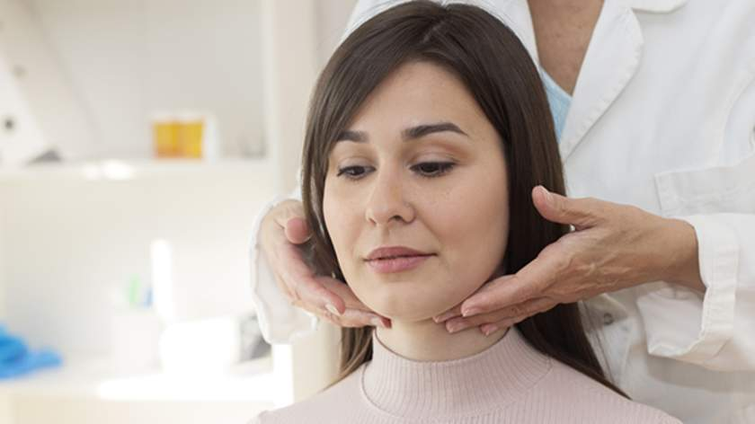 How Is Hypothyroidism Diagnosed Healthcentral