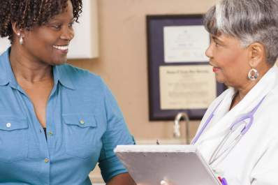 Gynecological Exams: Do You Still Need Them?