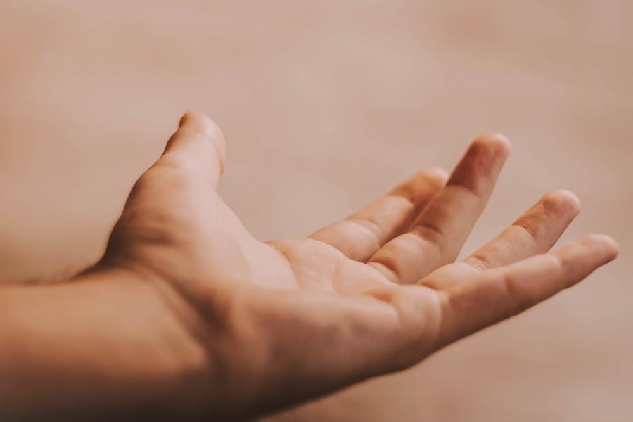 How To Spot Psoriatic Arthritis Right Away