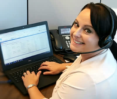 Natalie SkinCure call center