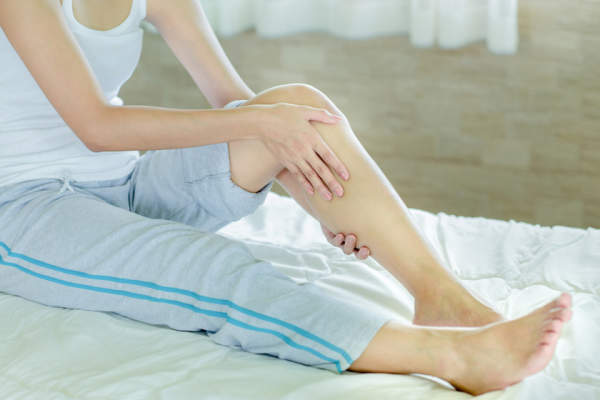 10 Symptoms That Could Be Multiple Sclerosis   HealthCentral